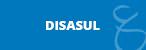 Disasul